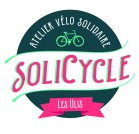 logo_solicycle_lesUlis.jpg